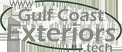 Gulf Coast Exteriors